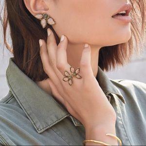 Stella & Dot Jewelry - Stella & Dot Ring